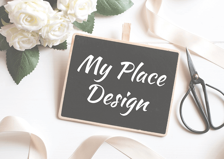 My Place Design